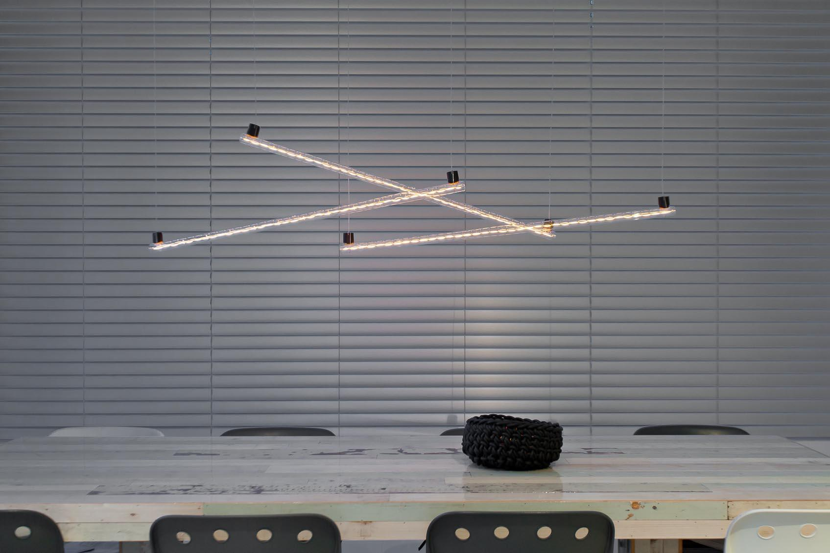 linestra hanglamp jan pauwels