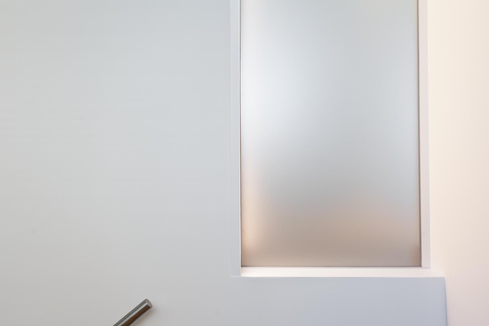 indirecte led lichtlijn