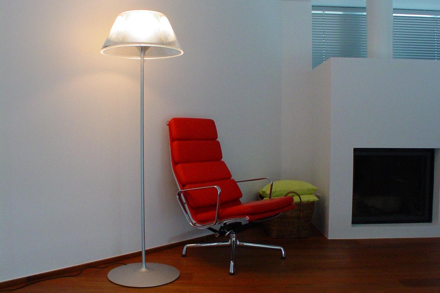 artemide designverlichting