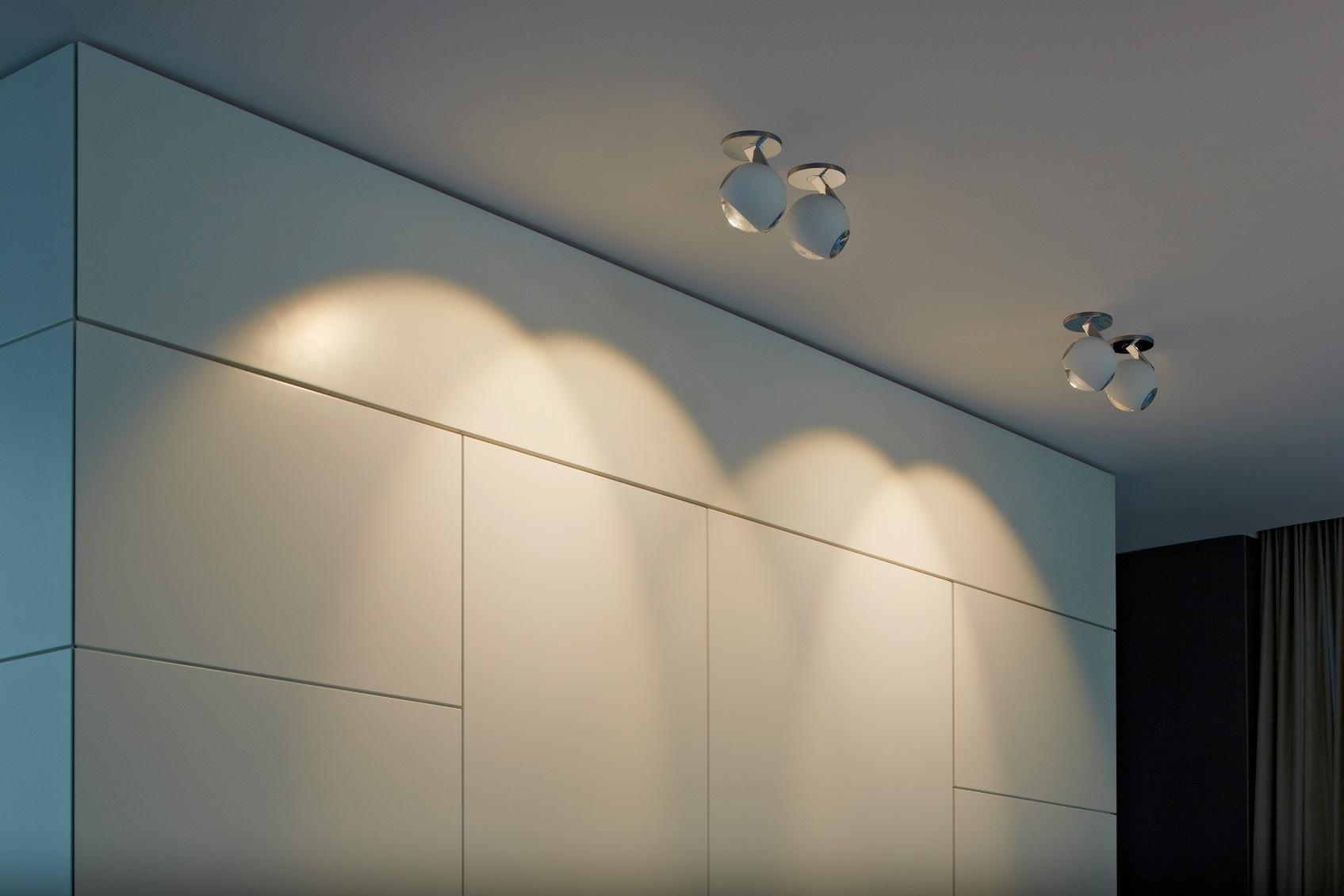 lichthuis geeft lichtadvies voor occhio io3d led opbouwspot