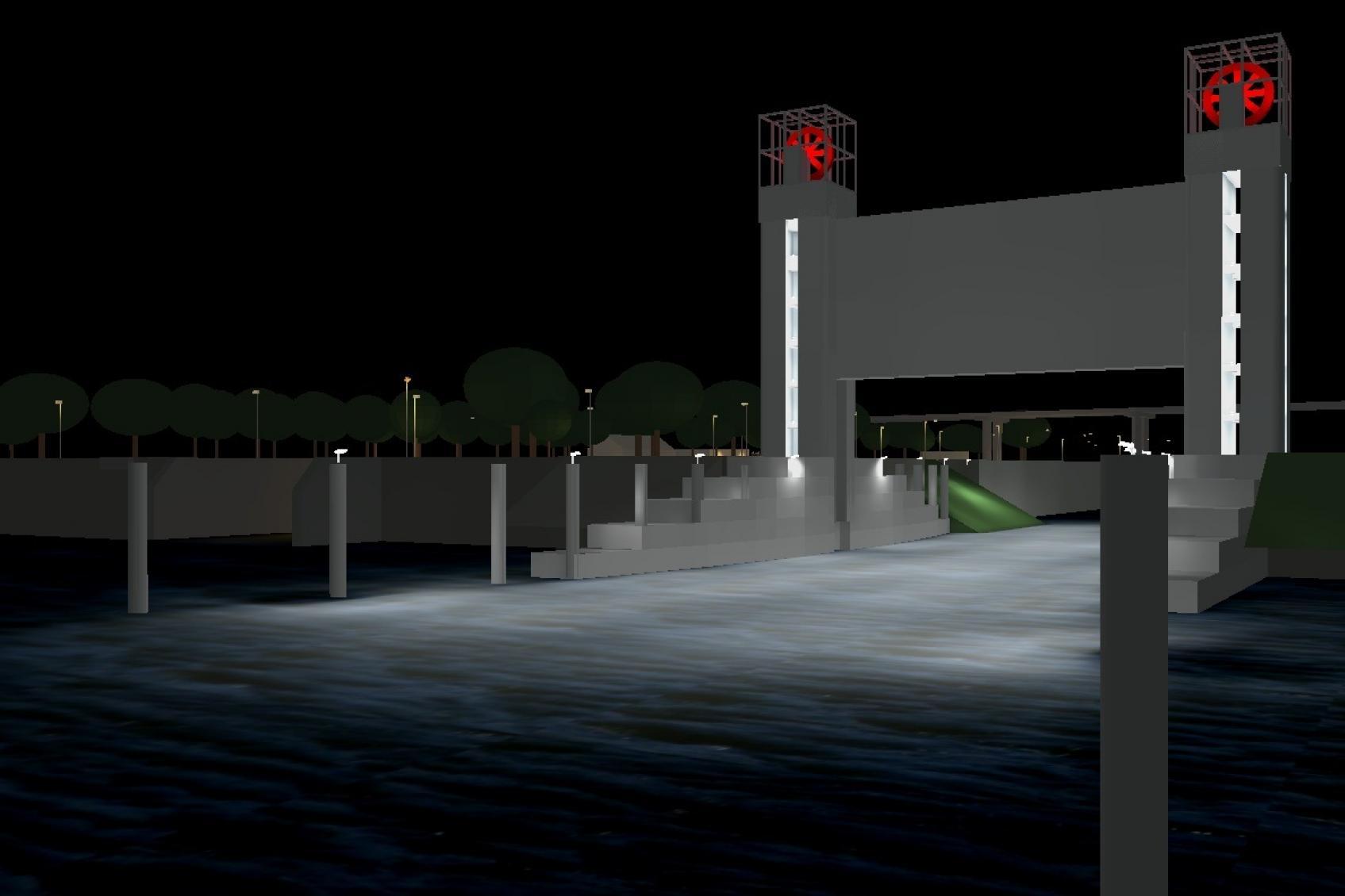 Lichthuis stelt een lichtplan op voor uw bouwproject4