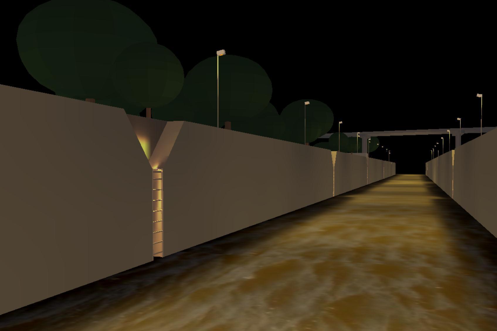 Lichthuis stelt een lichtplan op voor uw bouwproject6